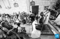 Cérémonie religieuse du mariage