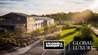 Vidéo Immobilière Coldwell Banker - Haras des Sens