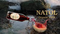 Vidéo NATOL - Le Pineau des Charentes